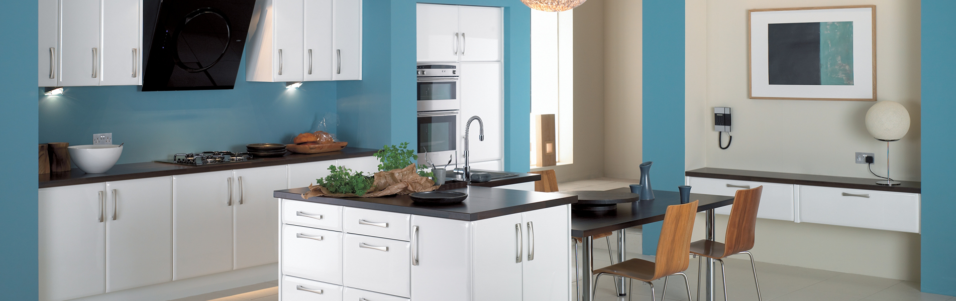 ABOUT US – SK Kitchens